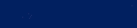 MWM_Blue
