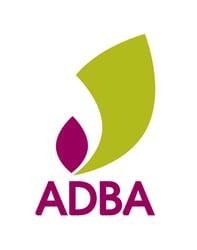 ADBA_Verticle_no-name