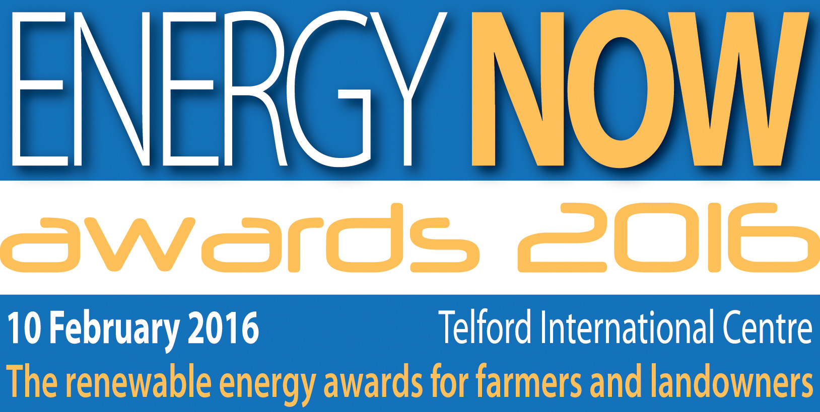 Energy-Now-Awards-Logo-2016