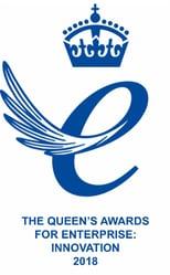 Queens-Award-Innovation-2018-e1551444424586
