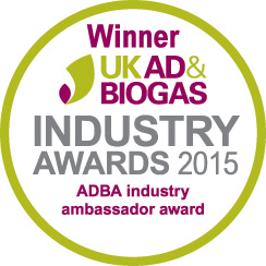 winner-industryambassador