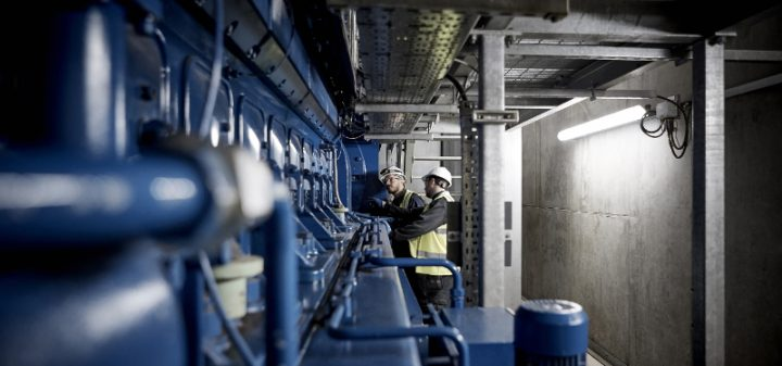 Edina-CHP-engineers-at-Citigen-power-plant-London-720x337