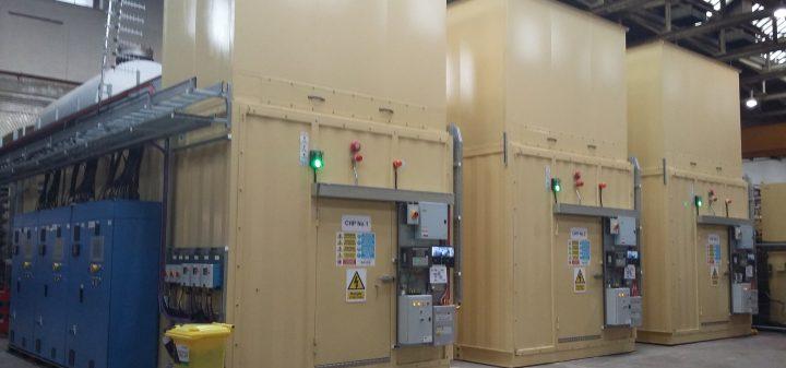 Edina-containerised-CHP-plants-720x337