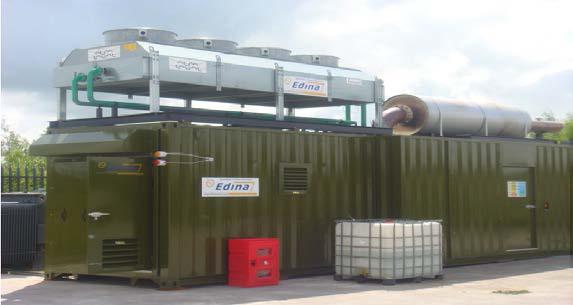Limerick-County-Council-Gortadroma-Landfill