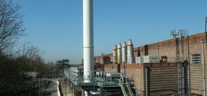 Mogden-Sewage-Treatment-Works-720x337