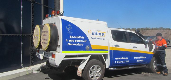 Richgro-Edina-service-720x337