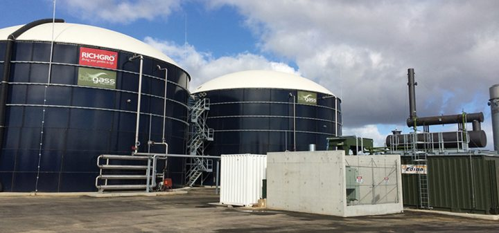 Richgro-biogass_img-720x337