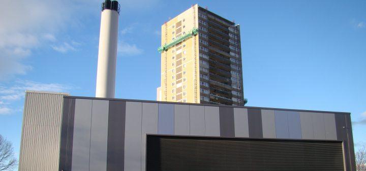 Wyndford-Energy-Centre-2-720x337