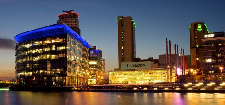 Media-City-UK-v2-720x337