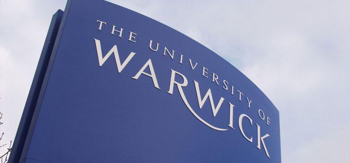 warwick-720x337