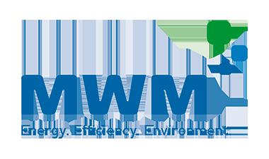 MWM_Logo_CMYK_380x225