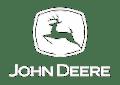 john-deere-white_155x110