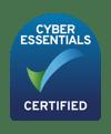 cyberessentials_certification-mark_colour_300x365