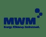 mwm-450x365