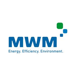 2006-MWM_300x300