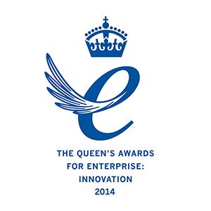 2014-queens-award-v2_300x300