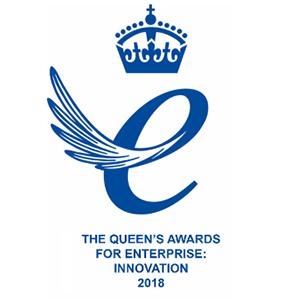 2018-queens-award-v2_300x300