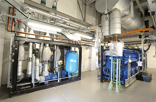 combined-heat-and-power-chp_500x325