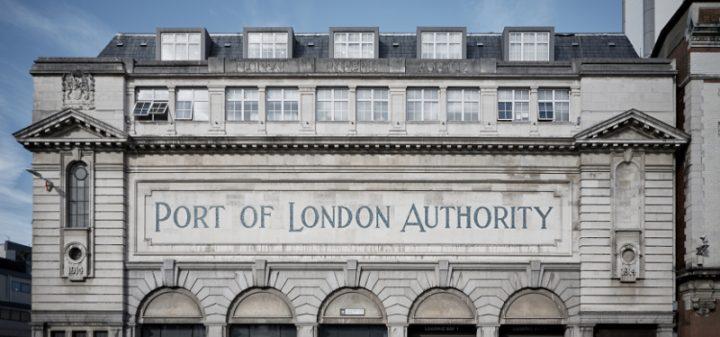 Citigen-Port-of-London-Authority-exterior-720x337