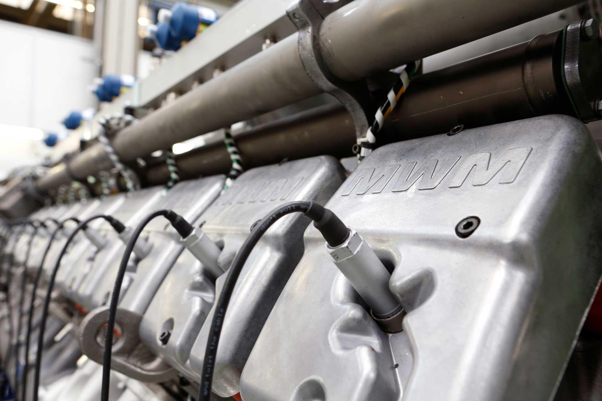 mwm-gas-engines-1_1920x1280
