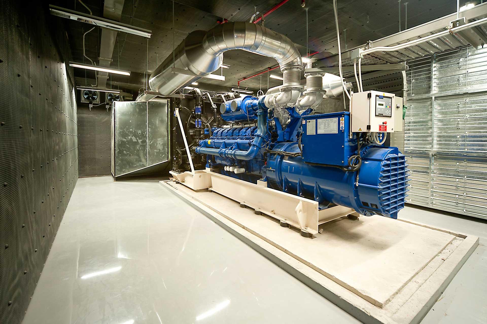Diesel-Generators_1920x1278