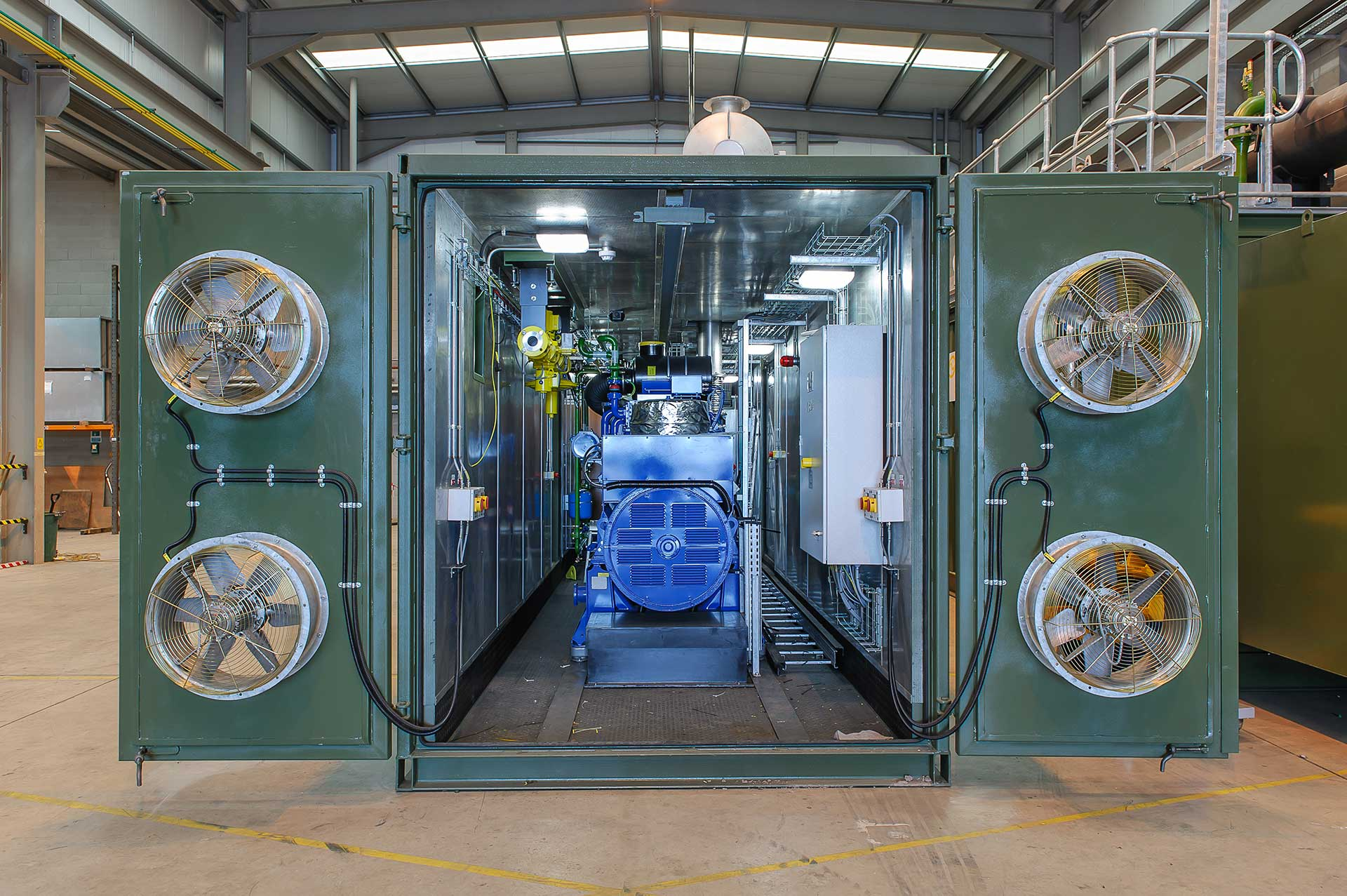 containerised-genset-solution_1920x1277