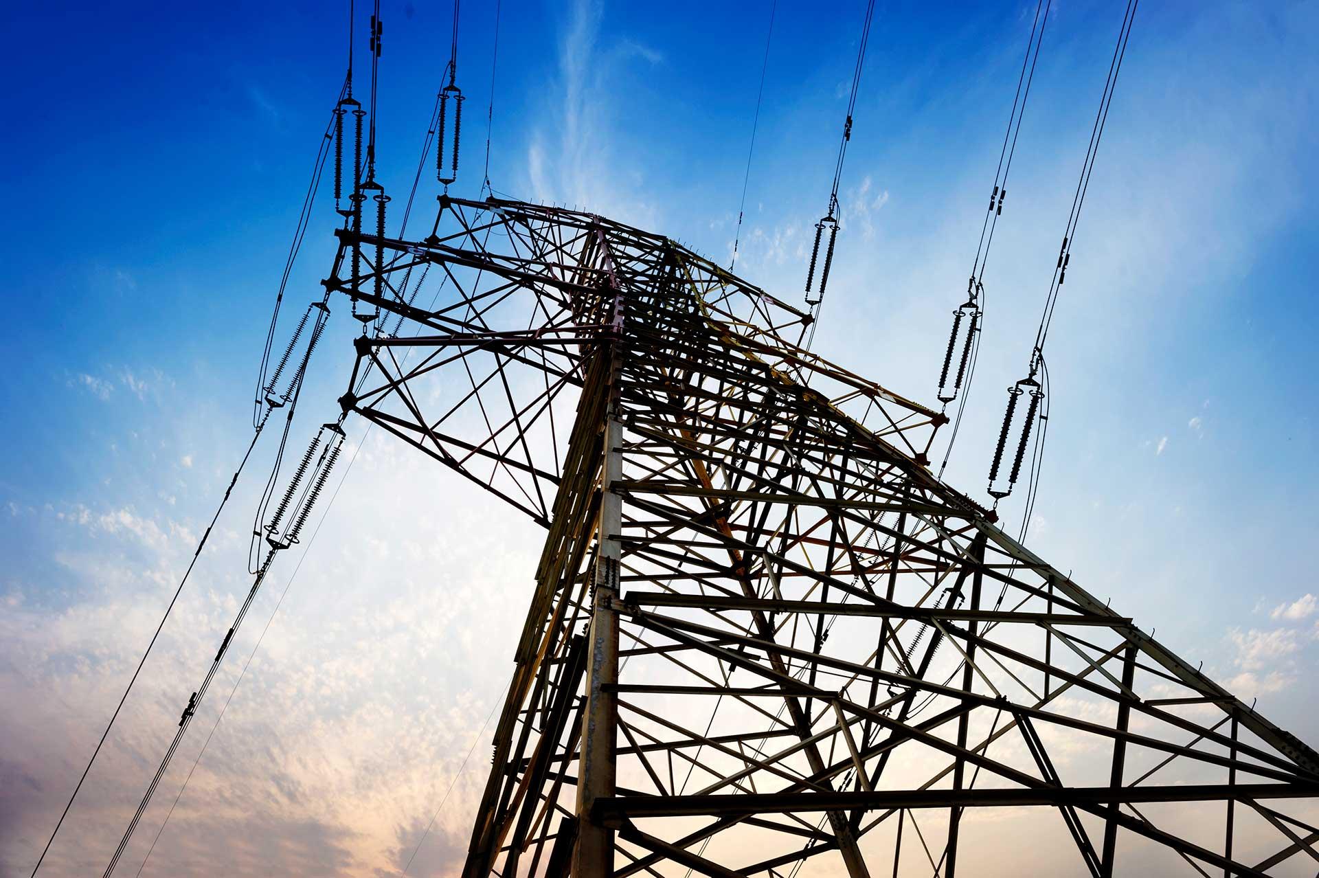 electricity-generation_1920x12780