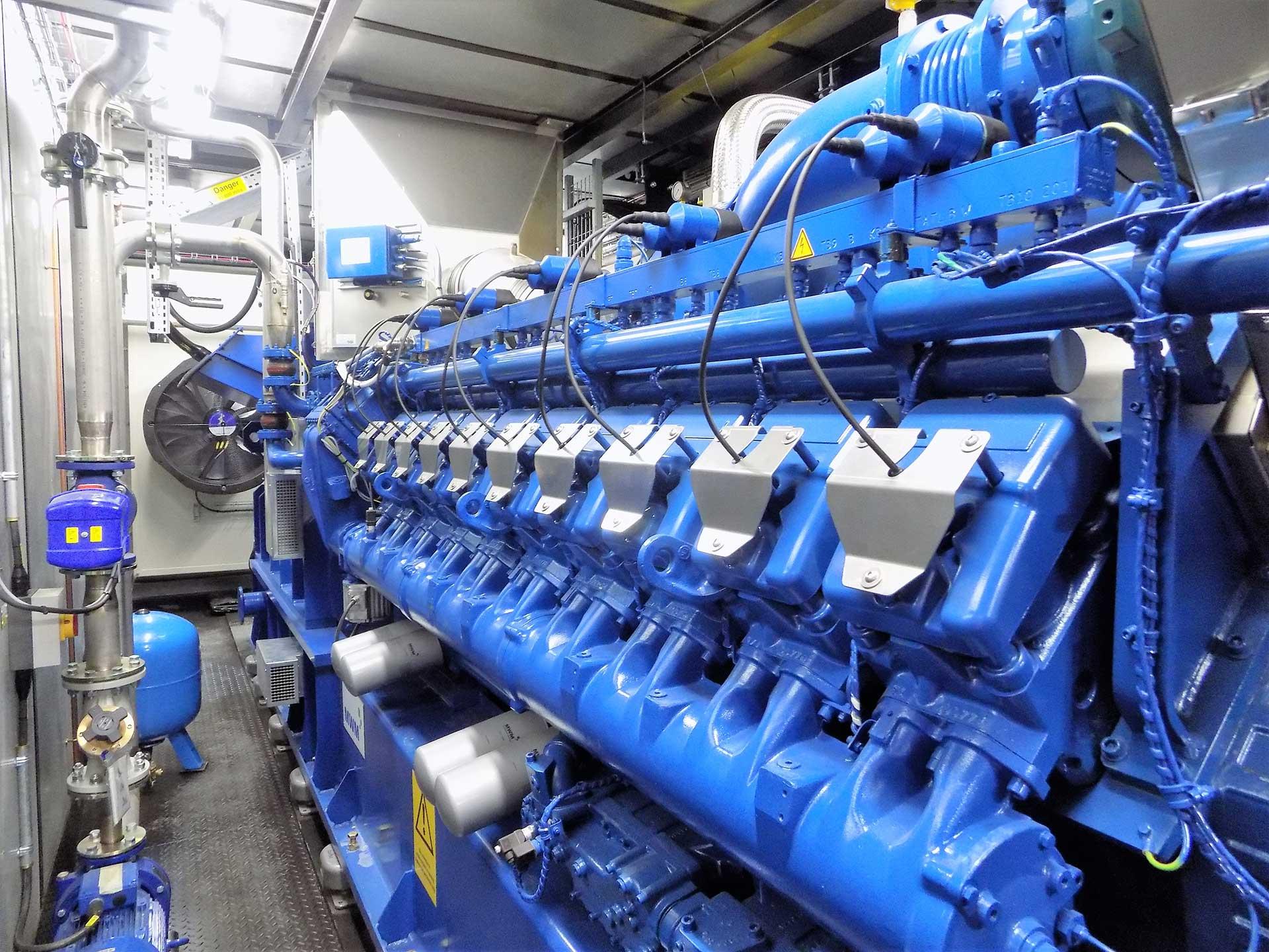 MWM gas engines products_1920x1440